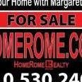 Home Rome Realty