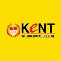 Kent International College