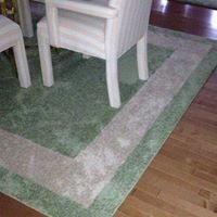 Harrisburg Carpet Cleaning