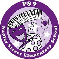 Parent Teacher Association of PS 9