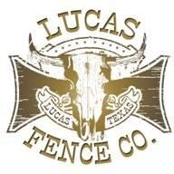 Lucas Fence Co. INC.
