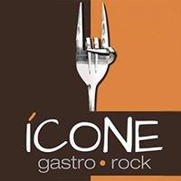 Ícone GastroRock