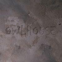 Дом Совы / Owl House