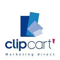 Clip Cart'