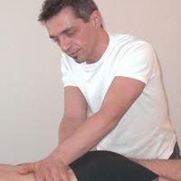 Philippe Constantin, praticien de santé, agréé ASCA