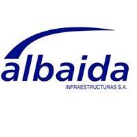 Albaida Infraestructuras S.A.