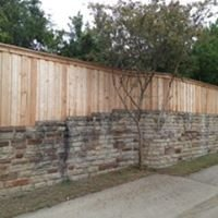 American Fence Co.