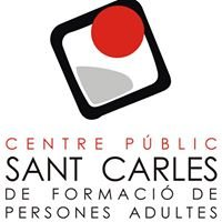 CPFPA Sant Carles Ontinyent