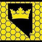 King Bee Construction, Inc.