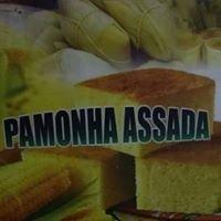 Churrascaria Pamonha Assada