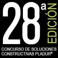 Concurso de Soluciones Constructivas Pladur España