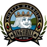 King Of The Hill Studio