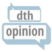 DTH Opinion