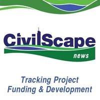 Civilscape News