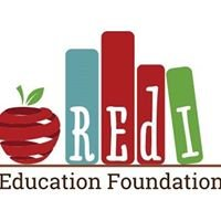 REdI Education Foundation