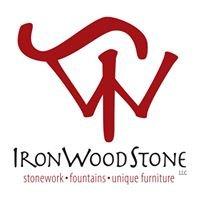 IronWoodStone