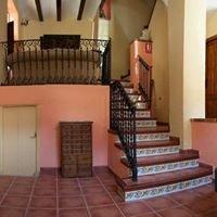 La Casa de la Vila (Casa Rural)