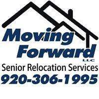 Moving Forward, LLC