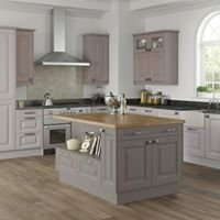 Carters Kitchens