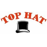Top Hat Chimney State College