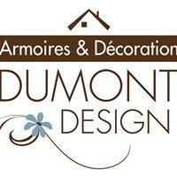 Armoires & Décoration DUMONT DESIGN