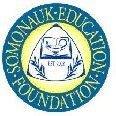 Somonauk Education Foundation (SEF)