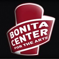 Bonita Center for the Arts