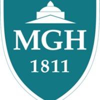 Massachusetts General Hospital ADHD Research
