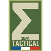 Sigma-tactical