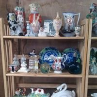 Norfolks-Treasures , Antiques, Collectables
