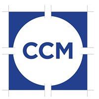Collaborative Construction Management, LLC
