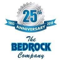 The Bedrock Company