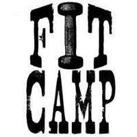 Fit Camp