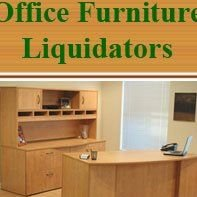 Office Furniture Liquidators - Somerville, MA