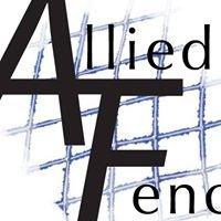 Allied Fence Company, Inc.