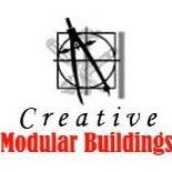 Creative Modular Buildings, Inc.