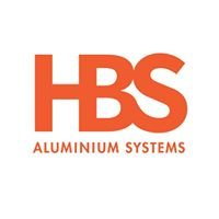 HBS Aluminium Systems