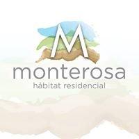 Monterosa Hábitat Residencial