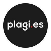PLAGI - Agencia de Impresión