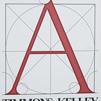 Timmons Kelley Architects