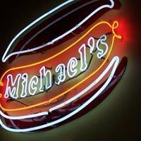 Michaels Buffalo Grove