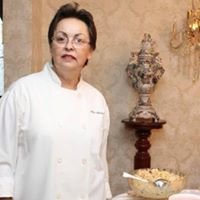 Pili Melo's Gourmet House