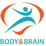 Body & Brain Yoga & Health Centers, Inc. - Cambridge