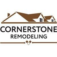 Cornerstone Remodeling LLC
