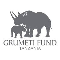 Grumeti Fund