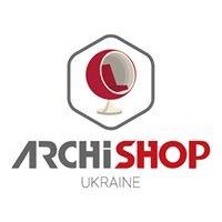 ArchiShop