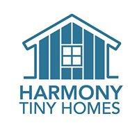Harmony Tiny Homes