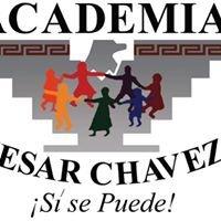 Academia Cesar Chavez Charter School