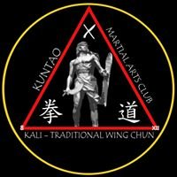 Kuntao Martial Arts Club