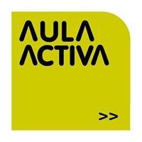 Aula Activa